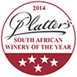 2014 Platters
