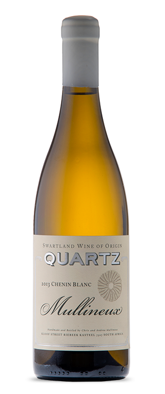 "Quartz Chenin ""Leliefontein"" – SOLD OUT"