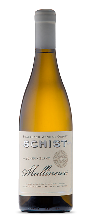 Schist Chenin – SOLD OUT