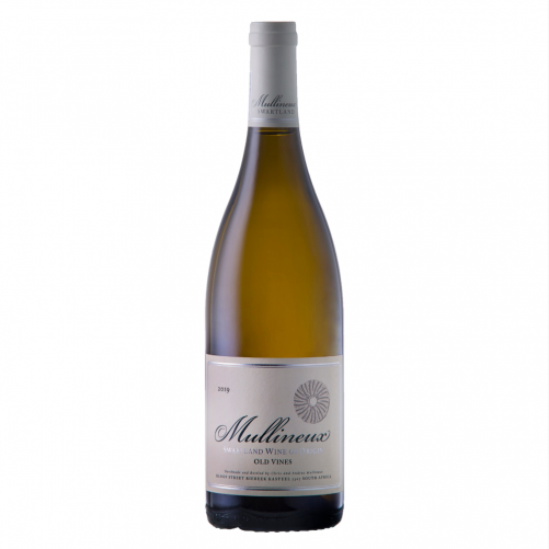 Mullineux Old Vines White (1.5L) 2019