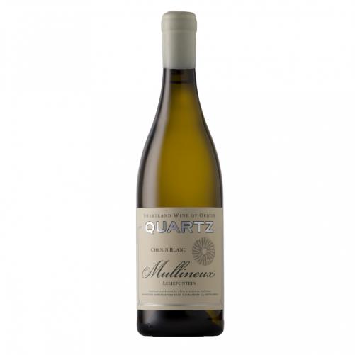 Mullineux Quartz Chenin Blanc 2019