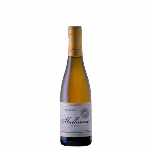 Mullineux Straw Wine (375ml) 2018